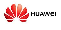 Huawei | Dtac