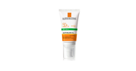 La Roche Posay : Anthelios XL Drytouch SPF 50+ Picture
