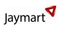 Jaymart Logo