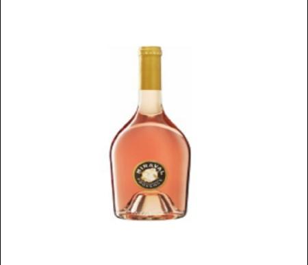 ส่วนลด Italthai Cellar : MIRAVAL ROSE 2016 ไวน์โรเซ่
