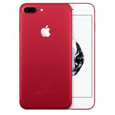 AIS HOT Deal iPhone 7 Plus (128 GB)