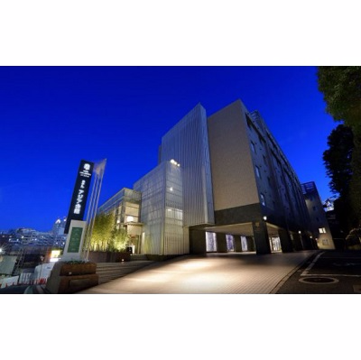 ( ส่วนลด Expedia ) Hotel Asia Center of Japan, Harajuku, Tokyu, Japan Picture