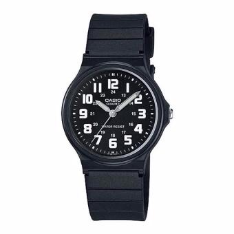 Casio นาฬิกา รุ่น MQ71-1BDF