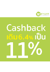 CMART Surprise Sale 11%! Picture