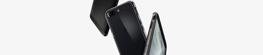 โปรโมชั่น OnePlus