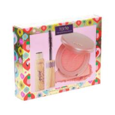 ส่วนลด ShopAt24 : Gift Set สวยรับปีใหม่กับ ShopAt24 ลดราคาสูงสุด 76%
