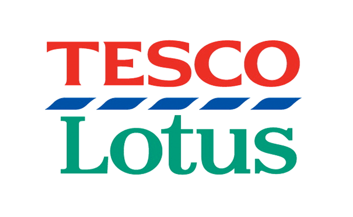 Tesco Lotus | Dtac