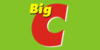 Bigc แจกส่วนลด ผลิตภัณฑ์ Olay 100 บาท เมื่อซื้อครบ 999 บาท