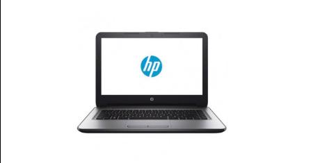 โปรโมชั่น BIG C : HP ลดราคา รับประกันสินค้าคุณภาพดี สินค้าราคาถูก!