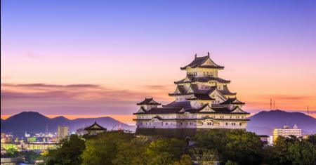 แจกโค้ดสวนลดเพิ่ม 8% สำหรับการจองที่พักในโอซาก้า ประเทศญี่ปุ่น Picture