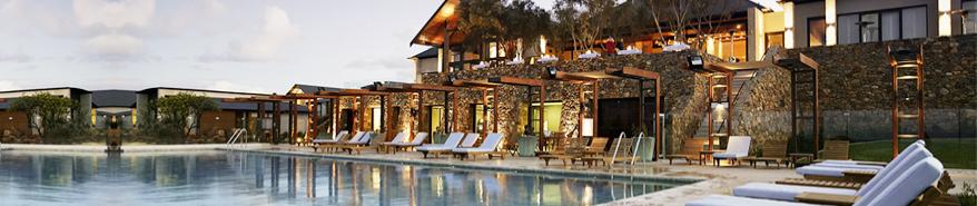 Pullman Hotels & Resorts