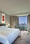 Sheraton Towers Singapore Hotel, Singapore (โรงแรม เชอราตัน ทาวเวอร์ส สิงคโปร์, สิงคโปร์) Picture