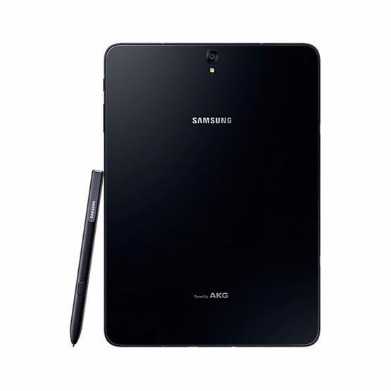 "Samsung Galaxy Tab S3 with S Pen 9.7"" สีดำ"