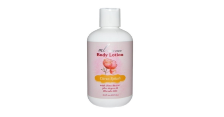Madre Labs : Body Lotion Picture