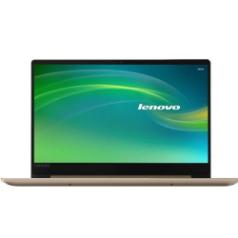 โปรโมชั่น Lenovo : โน๊ตบุ๊ค ราคาถูก แถม กระเป๋า Lenovo 15.6 นิ้ว