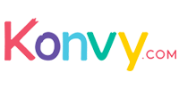 Konvy | Dtac