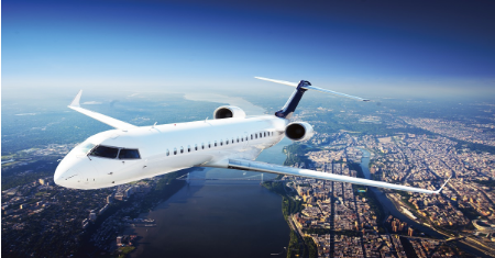 Cheaptickets โค้ดส่วนลด สำหรับเที่ยวบินในประเทศ 200 บาท Picture