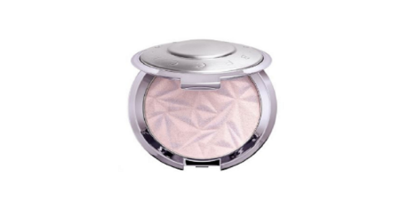 BECCA : Shimmering Skin Perfector Pressed Highlighter *Limited Edition Picture
