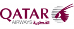 qatarairways Logo