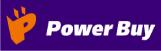 Power Buy Logo