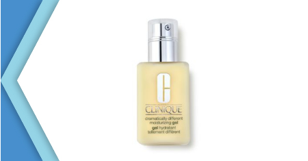 Clinique : Dramatically Different Moisturizing Gel (125 ml.) Picture
