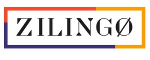 Zilingo Thailand Logo