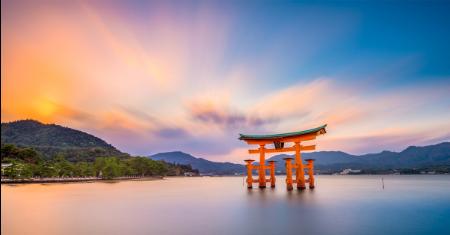 โปรโมชั่น Expedia เที่ยว ญี่ปุ่น ราคาถูก จองโรงแรม พร้อมตั๋วเครื่องบิน