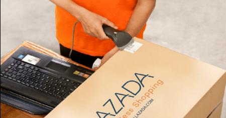 รวมโปรโมชั่น บัตรเครดิต ใช้เป็นส่วนลด Lazada  Picture