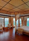 Angaga Island Resort and Spa, South Ari Atoll, Maldives (อันกากา ไอส์แลนด์ รีสอร์ท แอนด์ สปา, อารี อทอลใต้, มัลดีฟส์) Picture