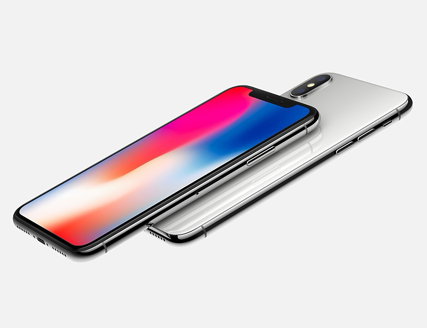 AIS HOT Deal iPhone X (64 GB)