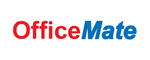 Officemate | Dtac