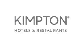 Kimpton Hotels & Restaurants Logo