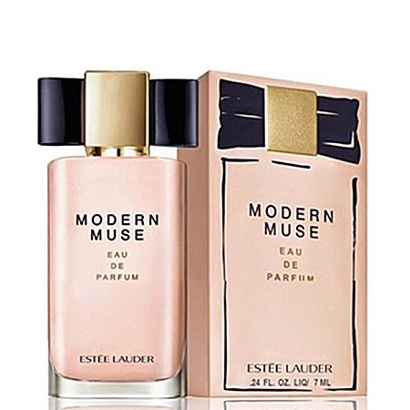 ESTEE LAUDER Modern Muse Eau De Parfum 7ml