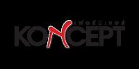 Koncept  Logo