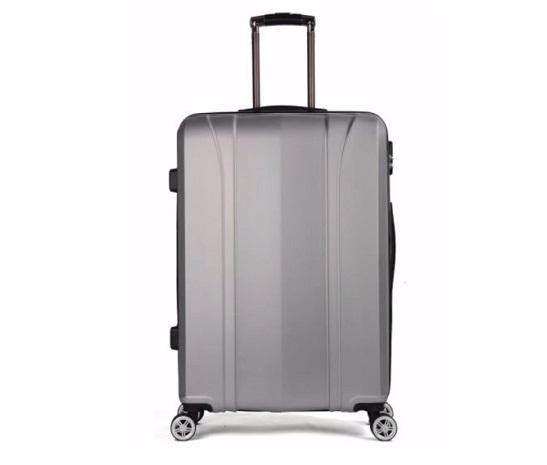 กระเป๋าเดินทาง ขนาด 20 นิ้ว รุ่น NTM