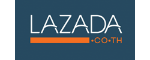 Lazada.co.th Logo