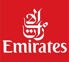 Emirates Airlines's Logo