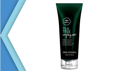 Paul Mitchell Tea Tree Styling Wax  Picture