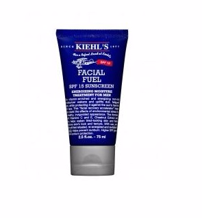 Facial Fuel SPF15 มอยส์เจอไรเซอร์   (75 ml.)