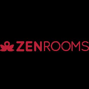 ZEN Rooms แจกโค้ดส่วนลด 20% สำหรับการจองโรงแรม ในสิงคโปร์
