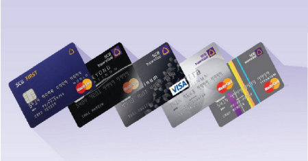 Trip.com โปรโมชั่น : สิทธิพิเศษเฉพาะสมาชิกบัตรเครดิต SCB แจกโค้ดลด 8% Picture