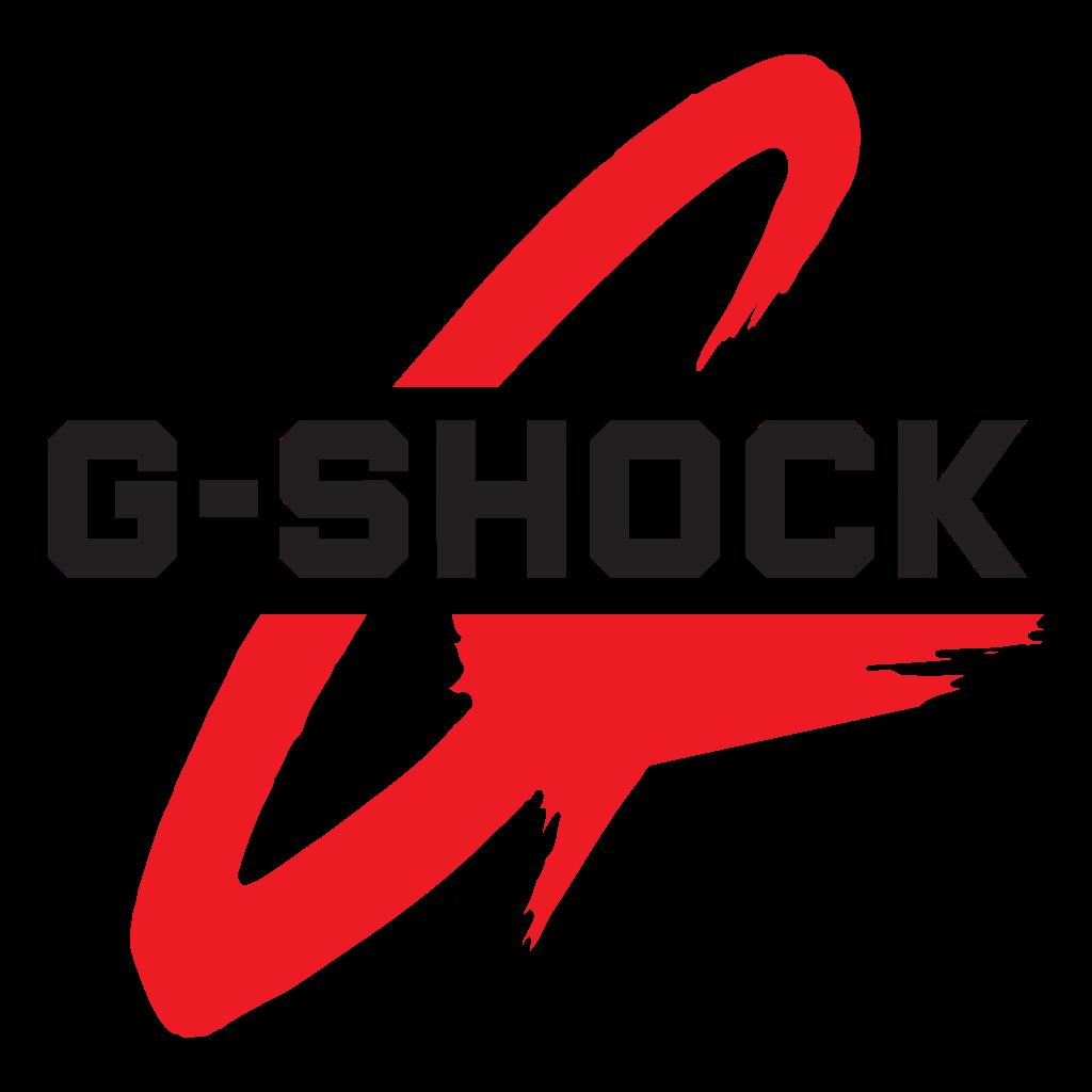 G-Shock | Dtac