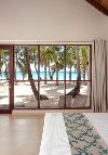 Malahini Kuda Bandos Resort, Male City, Maldives (มลาฮินี กูดา บันดอส รีสอร์ท, มาเล่, มัลดีฟส์) Picture