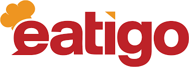 Eatigo Logo