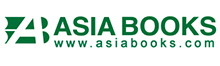 โปรโมชั่น Asiabooks ราคาพิเศษ ช้อปรับเงินคืนสูงสุด 2.8% จาก Dealcha!