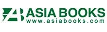 Asia Books Logo