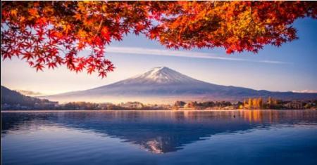 Hotels.com ดีล: รวมที่พักดีๆ ในญี่ปุ่น ราคาเริ่มต้น 1000 บาท/คืน Picture