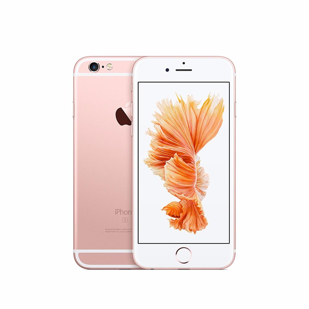 iPhone 6s (128GB) ส่วนลด AIS Picture