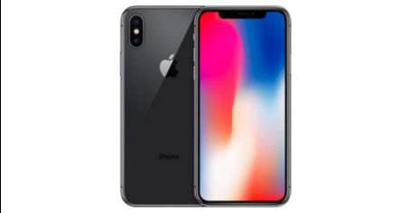 โปรโมชั่น AIS ไอโฟน 10 64GB ลดราคา ในราคาเริ่มต้นเพียง 27,900 บาท
