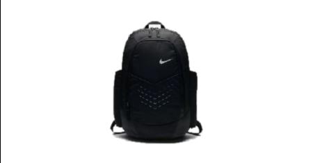 Nike Vapor Energy กระเป๋าเป้ Picture